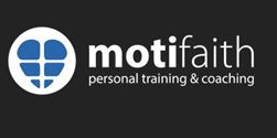 Motifaith - Personal Training & Coaching in Delft