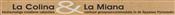 La Colina logo