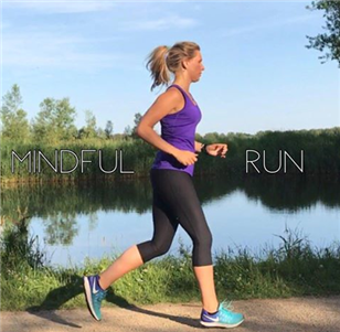 5-Weekse cursus Mindful Run Delft